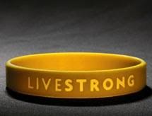 livestrong-bracelet